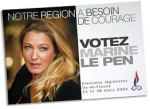 Interviu Marine le Pen  - candidat alegerile prezidentiale din Franta 2012 - despre economia mondiala, euro, suveranitatea popoarelor si a statelor nationale troica uniunea europeana disparitia popor