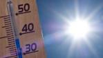 Masuri impotriva caniculei pentru a face fata caldurii si temperaturilor mari. Recomandari Primaria Sector 6 pentru protejarea populaţiei ce sa facem pe caldura copii adulti varstnici puncte prim ajutor