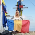Scrisoarea unei românce din Londra care spulbera iluzia Europei occidentale civilizate pe care o au in cap românii din Romania se intorc acasa inapoi in tara salvarea romaniei tineri