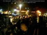 10 protest manifestatie miting proiect rosia montana anti exploatare gaze sist bucuresti universitate piata universitatii fantana argumente cianura coruptie politicieni imorali