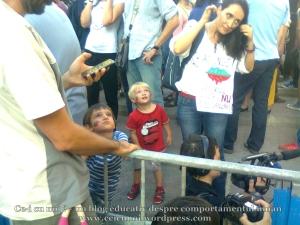 12  poze imagini video protest de strada miting proiect cianuri salvati rosia montana 1 09 septembrie 2013 bucuresti universitate impotriva gazelor de sist lege guvernul ponta rmgc