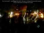 12 protest manifestatie miting proiect rosia montana anti exploatare gaze sist bucuresti universitate piata universitatii fantana argumente cianura coruptie politicieni imorali