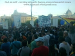 13 mars protest bucuresti universitate 15 septembrie 09 2013 uniti salvam rosia montana anti proiect cianuri exploatare gaze sist coruptie mafie politicieni sclavie moderna hotie