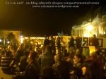 13 poze foto protest bucuresti universitate calea victoriei 3 septembrie 2013 impotriva proiectul minier cianuri rosia montana exploatarea gaze sist fracturare hidraulica pericole
