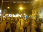 13 poze imagini foto protest miting manifestatie universitate fantana arhitectura 5 septembrie 2013 proiect rosia montana bucuresti bd natiunile unite spre parlamentul Romaniei