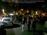 13 protest manifestatie miting proiect rosia montana anti exploatare gaze sist bucuresti universitate piata universitatii fantana argumente cianura coruptie politicieni imorali