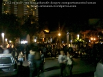 14 protest manifestatie miting proiect rosia montana anti exploatare gaze sist bucuresti universitate piata universitatii fantana argumente cianura coruptie politicieni imorali