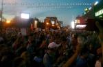 15 mars protest bucuresti universitate 15 septembrie 09 2013 uniti salvam rosia montana anti proiect cianuri exploatare gaze sist coruptie mafie politicieni sclavie moderna hotie