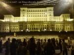 15 poze imagini foto protest miting manifestatie protestatari 5 septembrie 2013 proiect rosia montana bucuresti palatul parlamentului casa poporului scandari impotriva politicieni