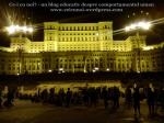 16 poze imagini foto protest miting manifestatie protestatari 5 septembrie 2013 proiect rosia montana bucuresti palatul parlamentului casa poporului scandari impotriva politicieni