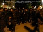 16 protest manifestatie miting proiect rosia montana anti exploatare gaze sist bucuresti universitate piata universitatii fantana argumente cianura coruptie politicieni imorali