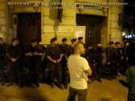 17 protest manifestatie miting proiect rosia montana anti exploatare gaze sist bucuresti universitate piata universitatii fantana argumente cianura coruptie politicieni imorali