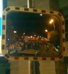 18 mars protest bucuresti universitate 15 septembrie 09 2013 uniti salvam rosia montana anti proiect cianuri exploatare gaze sist coruptie mafie politicieni sclavie moderna hotie
