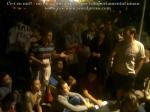 2 protest manifestatie miting proiect rosia montana anti exploatare gaze sist bucuresti universitate piata universitatii fantana argumente cianura coruptie politicieni imorali