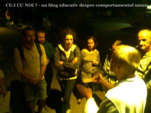 2. proteste rosia montana 13 septembrie 2013 Bucuresti Universitate fantana Arhitectura atelier lucru grup de discutii  descarcare arheologica conservare valorificare patrimoniu