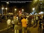 20 mars protest bucuresti universitate 15 septembrie 09 2013 uniti salvam rosia montana anti proiect cianuri exploatare gaze sist coruptie mafie politicieni sclavie moderna hotie
