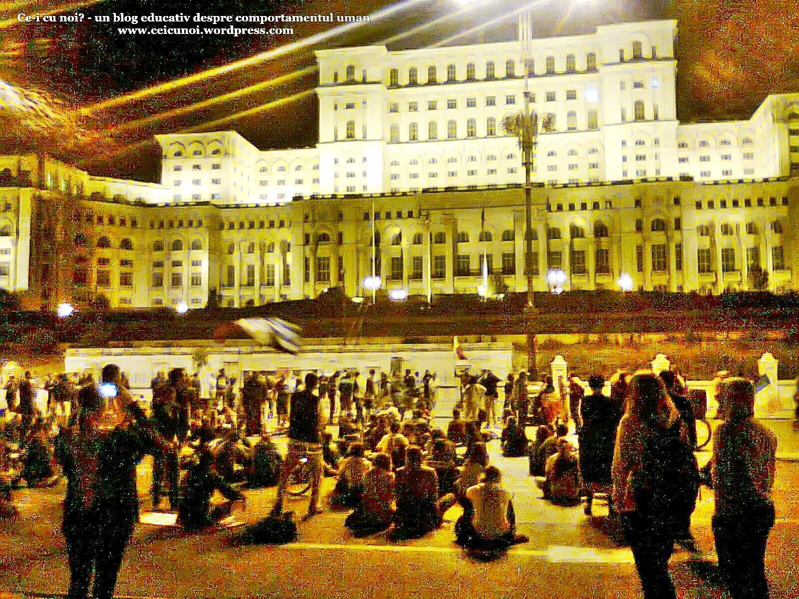 Imagini pentru imagini protestatari