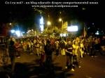 21 mars protest bucuresti universitate 15 septembrie 09 2013 uniti salvam rosia montana anti proiect cianuri exploatare gaze sist coruptie mafie politicieni sclavie moderna hotie