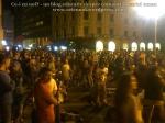21 poze foto protest bucuresti universitate calea victoriei 3 septembrie 2013 impotriva proiectul minier cianuri rosia montana exploatarea gaze sist fracturare hidraulica pericole