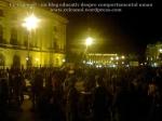 22 poze foto protest bucuresti universitate calea victoriei 3 septembrie 2013 impotriva proiectul minier cianuri rosia montana exploatarea gaze sist fracturare hidraulica pericole