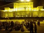 22 poze imagini foto protest miting manifestatie protestatari 5 septembrie 2013 proiect rosia montana bucuresti palatul parlamentului casa poporului scandari impotriva politicieni