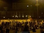 25 poze imagini foto protest miting manifestatie protestatari 5 septembrie 2013 proiect rosia montana bucuresti palatul parlamentului casa poporului scandari impotriva politicieni