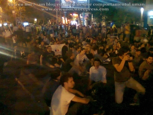 25  poze imagini video protest de strada miting proiect cianuri salvati rosia montana 1 09 septembrie 2013 bucuresti universitate impotriva gazelor de sist lege guvernul ponta rmgc