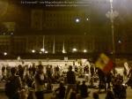 26 poze imagini foto protest miting manifestatie protestatari 5 septembrie 2013 proiect rosia montana bucuresti palatul parlamentului casa poporului scandari impotriva politicieni
