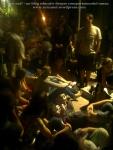 3 protest manifestatie miting proiect rosia montana anti exploatare gaze sist bucuresti universitate piata universitatii fantana argumente cianura coruptie politicieni imorali