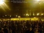 30 poze imagini foto protest miting manifestatie protestatari 5 septembrie 2013 proiect rosia montana bucuresti palatul parlamentului casa poporului scandari impotriva politicieni