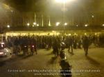 31 poze imagini foto protest miting manifestatie protestatari 5 septembrie 2013 proiect rosia montana bucuresti palatul parlamentului casa poporului scandari impotriva politicieni