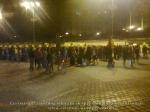 32 poze imagini foto protest miting manifestatie protestatari 5 septembrie 2013 proiect rosia montana bucuresti palatul parlamentului casa poporului scandari impotriva politicieni