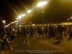 33 poze imagini foto protest miting manifestatie protestatari 5 septembrie 2013 proiect rosia montana bucuresti palatul parlamentului casa poporului scandari impotriva politicieni
