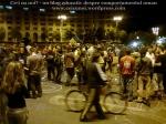 37 poze imagini foto protest miting manifestatie protestatari 5 septembrie 2013 proiect rosia montana bucuresti palatul parlamentului casa poporului scandari impotriva politicieni