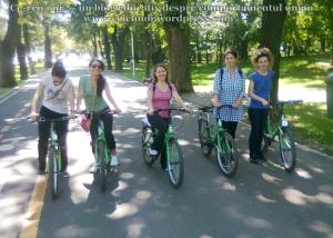 39 curs gratuit cum inveti sa mergi bicicleta lectii sfaturi biciclisti incepatori metoda usoara intalnire mersul pe doua roti echilibru 7 septembrie 2013 Kiseleff Bucuresti, scoala biciclete ceicunoi.wordpress.com
