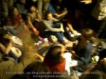 4 protest manifestatie miting proiect rosia montana anti exploatare gaze sist bucuresti universitate piata universitatii fantana argumente cianura coruptie politicieni imorali