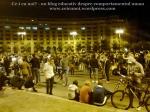 41 poze imagini foto protest miting manifestatie protestatari 5 septembrie 2013 proiect rosia montana bucuresti palatul parlamentului casa poporului scandari impotriva politicieni