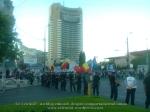 5 mars protest bucuresti universitate 15 septembrie 09 2013 uniti salvam rosia montana anti proiect cianuri exploatare gaze sist coruptie mafie politicieni sclavie moderna hotie