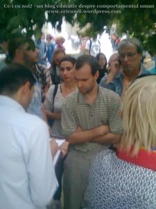 5 poze foto protest bucuresti universitate calea victoriei 3 septembrie 2013 impotriva proiectul minier cianuri rosia montana exploatarea gaze sist fracturare hidraulica pericole