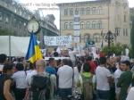 5  poze imagini video protest de strada miting proiect cianuri salvati rosia montana 1 09 septembrie 2013 bucuresti universitate impotriva gazelor de sist lege guvernul ponta rmgc