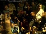 5 protest manifestatie miting proiect rosia montana anti exploatare gaze sist bucuresti universitate piata universitatii fantana argumente cianura coruptie politicieni imorali