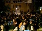 6 poze imagini foto protest miting manifestatie universitate fantana arhitectura 5 septembrie 2013 proiectul rosia montana bucuresti scandari cantece steagul romaniei protestatari