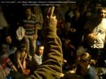 6 protest manifestatie miting proiect rosia montana anti exploatare gaze sist bucuresti universitate piata universitatii fantana argumente cianura coruptie politicieni imorali