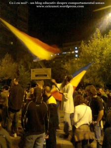 6 stegarul dac galerie poze imagini foto mars protest manifestatie anti impotriva proiect minier cianuri lege pentru Rosia Montana 22 septembrie 2013 bucuresti universitate