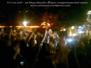 7 poze foto protest bucuresti universitate calea victoriei 3 septembrie 2013 impotriva proiectul minier cianuri rosia montana exploatarea gaze sist fracturare hidraulica pericole