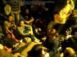 7 protest manifestatie miting proiect rosia montana anti exploatare gaze sist bucuresti universitate piata universitatii fantana argumente cianura coruptie politicieni imorali