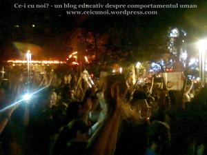 8 poze foto protest bucuresti universitate calea victoriei 3 septembrie 2013 impotriva proiectul minier cianuri rosia montana exploatarea gaze sist fracturare hidraulica pericole