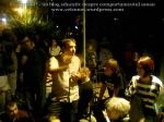 9 protest manifestatie miting proiect rosia montana anti exploatare gaze sist bucuresti universitate piata universitatii fantana argumente cianura coruptie politicieni imorali