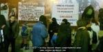poze imagini foto protest miting manifestatie bucuresti 22 decembrie 12 2013 stegarul dac rosia montana gaze sist coruptie politicieni mafioti jos mafia impotriva exploatarii si sclaviei 10