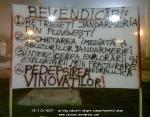 poze imagini foto protest miting manifestatie bucuresti 22 decembrie 12 2013 stegarul dac rosia montana gaze sist coruptie politicieni mafioti jos mafia impotriva exploatarii si sclaviei 11